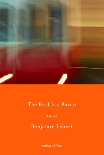 The Bird Is a Raven