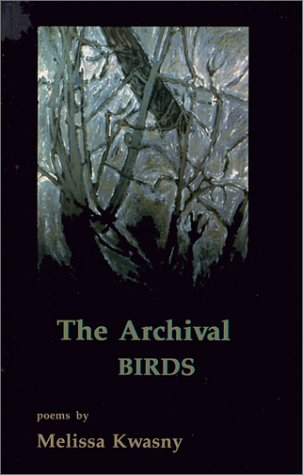 The Archival Birds