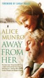 Away From Her: Collection