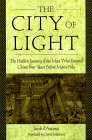 The City Of Light by Jacob D'Ancona