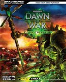 Warhammer 40,000: Dawn of War - Dark Crusade Official Strategy Guide