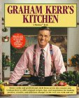 Graham Kerr's Kitchen