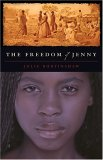 The Freedom of Jenny