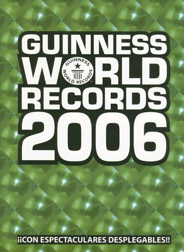 Adult book guinness record world