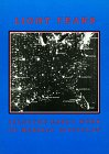 Light Years Selected Early Works 1969-1972 (A Dynamite book)