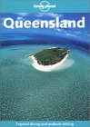 Queensland (Lonely Planet Guide)
