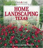 Home Landscaping: Texas (Home Landscaping)
