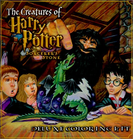 essays on harry potter and the sorcerers stone