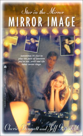 Star in the Mirror (Mirror Image #3)