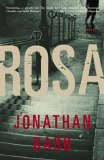 Rosa (Berlin Trilogy, #1)