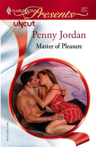 Master of Pleasure