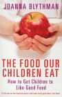 The Food Our Children Eat