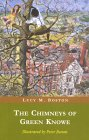 The Chimneys Of Green Knowe by L.M. Boston