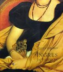 Ingres in Fashion: Representations of Dress and Appearance in Ingress Images of Women