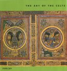 The Art Of The Celts