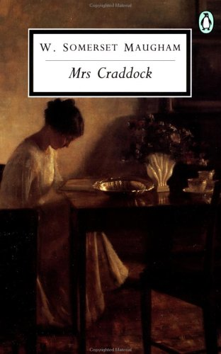 Heavenly Bridegrooms - Ida Craddock