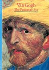 Discoveries: Van Gogh (Discoveries (Harry Abrams))