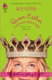 Queen Esther & the Second Graders of Doom by Allie Pleiter