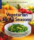 Vegetarian for All Seasons