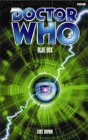Doctor Who: Blue Box