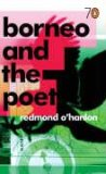 Borneo and the poet (Pocket Penguin 70s #29)
