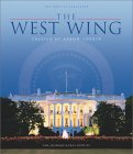 The West Wing: The Official Companion
