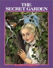 The Secret Garden (Troll Illustrated Classics)