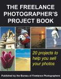 The Freelance Photographer's Project Book