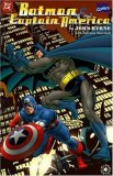 Batman/Captain America