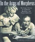 In the Arms of Morpheus by Barbara Hodgson