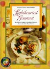 Lighthearted Gourmet (Menus and Music) (O'Connor, Sharon, Menus and Music, V. 9.)