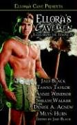 Ellora's Cavemen by Jaid Black