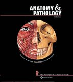 Anatomy and Pathology: The World's Best Anatomical Charts