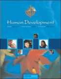 Human Development with Lifemap CD-ROM and Powerweb [With Lifemap CD-ROM and Powerweb]