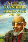 Selected Poems by Allen Ginsberg