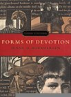 Forms of Devotion: Stories and Pictures