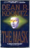 The Mask by Owen West