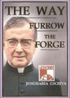 The Way: Furrow; The Forge