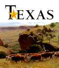 Art of the State: Texas