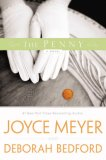 The Penny by Joyce Meyer
