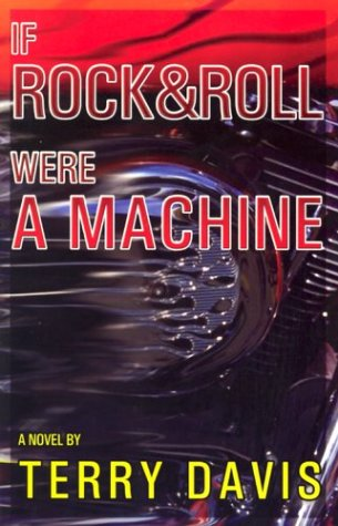 If Rock and Roll Were a Machine