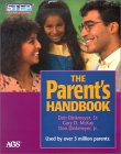 Systematic Training for Effective Parenting (Parent's Handbook)