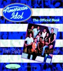 American Idol: The Search for a Superstar--The Official Book