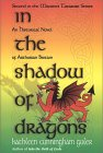 In the Shadow of Dragons (Macsen's Treasure #2)