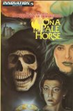 On a Pale Horse (Incarnations of Immortality, #5)