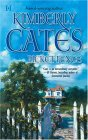Picket Fence (The McDaniels, #1)