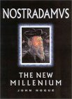 Nostradamus: The New Millennium