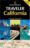 National Geographic Traveler: California