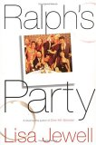 Ralph's Party by Lisa Jewell