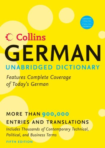 German translation of fan  Collins English Dictionary